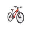 Giant XTC SL Jr - Vélo enfant - rouge